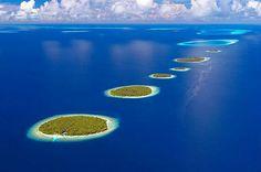 v-maldives-islands-2