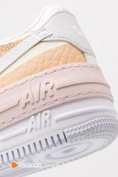 Baskets en ligne sur la boutique Zalando