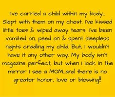 Wouldn't change being a mommy for anything in this world. Mommy Quotes, Family Quotes, Funny Quotes, Life Quotes, Daughter Quotes, Qoutes, Mother Quotes, Young Mom Quotes, Mommy Memes