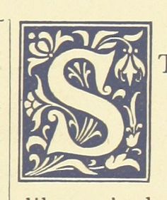 Image taken from page 45 of '[Rambles round Old Canterbury ... With illustrations.]' | Flickr - Photo Sharing!