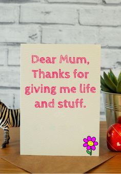 Hilarious mothers day card, usa, uk, mother's day card, mother's day cards, mothers day cards, funny birthday card, gift for mom, gift for mum, handmade mothers day card, mothers day card, cheeky mothers day card, hilarious mothers day card, sarcastic mothers day card, cute mothers day card