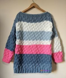 Icelandic Sweaters, Knitted Hats, Piercing, Pullover, Knitting, How To Make, Cupcake, Handmade, Jewelry