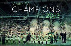 Champions 2013 :)