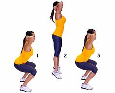 #ThighExercises For Women  #WeightLoss