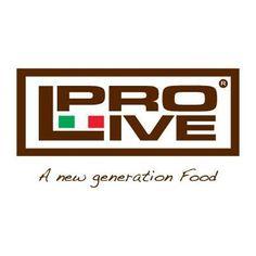 Marchi & Prodotti Archivi - FALCO Advanced Nutrition Produzione Barrette Nutrizionali