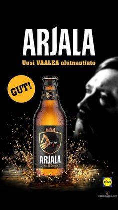 Corona Beer, Beer Bottle, Whiskey, Jokes, Drinks, Funny, Whisky, Drinking, Beverages