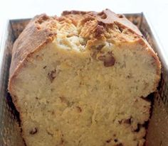 Rosemary-Olive Oil Bread