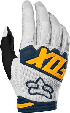 Motocross Gloves, Bike Gloves, Dirt Bike Riding Gear, Cricket Equipment, Mtb Accessories, Moto Cross, Cool Masks, Fox Racing, Dirt Bikes