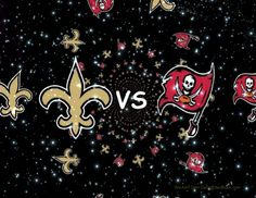 Buccaneers Saints Game, Saints Vs, Fall Football, Saints Football, Who Dat, Last Game, New Orleans Saints, Blessed, Snoopy