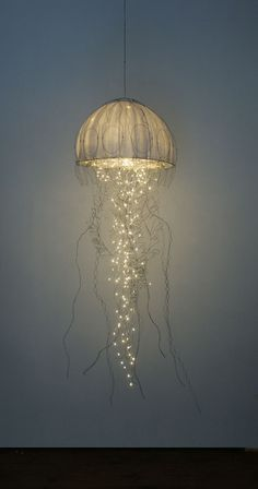 son objects iron sculptures and objects: Jellyfish Jellyfish Light, Jellyfish Tank, Jellyfish Quotes, Jellyfish Facts, Jellyfish Aquarium, Pink Jellyfish, Jellyfish Drawing, Jellyfish Painting, Watercolor Jellyfish