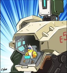 The truth behind bastion.