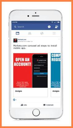 Tips y funciones del Carrusel de Imágenes de Facebook De Facebook y Twitter Y Por Qué Deberías Incluirlos Entre Tus Publicaciones?