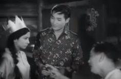中文電影及亞洲電影: 兔女郎
