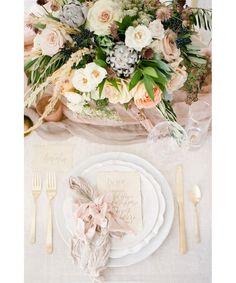 Pink Wedding Receptions, Wedding Reception Decorations, Wedding Centerpieces, Wedding Ideas, Centerpiece Ideas, Wedding Themes, Wedding Details, Spring Wedding Colors, Spring Wedding Inspiration