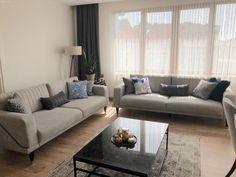 Dream Catcher Decor, Drawing Room, Decoration, Boho Decor, Home Fashion, Living Room Decor, Sweet Home, House Design, Furniture Design