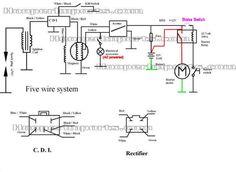 [SCHEMATICS_48EU]  10+ Best 90cc atv images in 2020 | 90cc atv, atv, electrical wiring diagram | Arctic Cat 2002 90 Cc Wiring Diagram |  | Pinterest