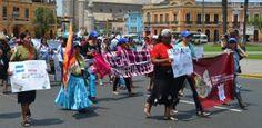 Ecofeminismo, decrecimiento y alternativas al desarrollo: Una mirada desde la diversidad femenina a la unifo...