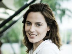 antje traue photos   Antje Traue Picture - Image 8 - Hollywood-Actress-Pictures.com