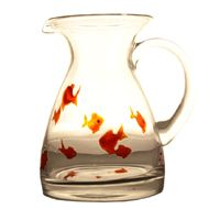 AFrenchAddiction.com - La Rochere Glassware, French French Products, French Home Decor, Anniversary Gifts, Glassware