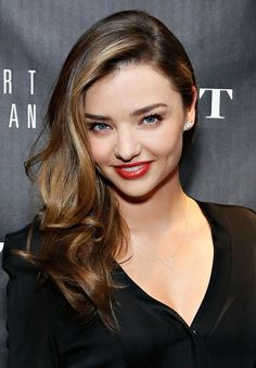 Miranda Kerr Height, Weight, Bra Size Body Measurements