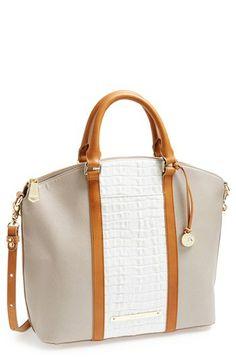 gucci bags at nordstrom. brahmin \u0027large duxbury\u0027 satchel available at #nordstrom gucci bags nordstrom