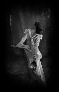 ∮ Each thing creeps back into its own nature within the shelter of the dark… Darkness is the ancient womb. Our souls come out to play. ~ John O'Donohue ∮