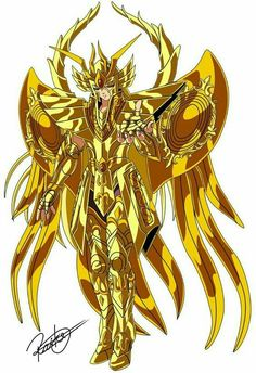 Otaku Anime, All Anime, Anime Love, Anime Art, Signo Virgo, Basara, Anime Japan, Roronoa Zoro, Comic Games