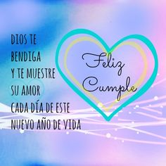 frases de cumpleaños para una amiga que esta lejos Happy Birthday Posters, Birthday Poems, Birthday Wishes And Images, Birthday Blessings, Happy Birthday Messages, Lilac Wedding, Family Love, Relationship Quotes, Thank You Cards