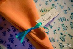 casamento-economico-sao-paulo-decoração-azul-amarelo (16)