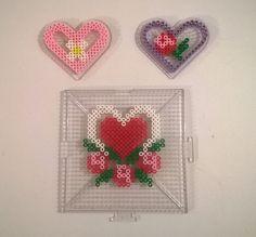 Sweet Valentines by Supernaturally.deviantart.com on @DeviantArt