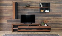 Coffee Table Styling, Coffee Tables, Tv Unit, Nevada, Dining Room, Wall, Modern, Furniture, Bedroom