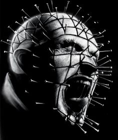 Pinhead+by+Jackolyn.deviantart.com+on+@deviantART