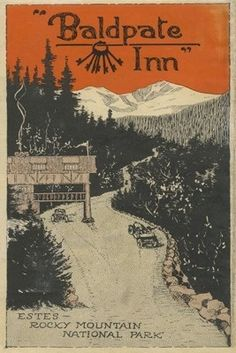1000 Images About U S National Parks Posters Amp Postcards On Pinterest National Park