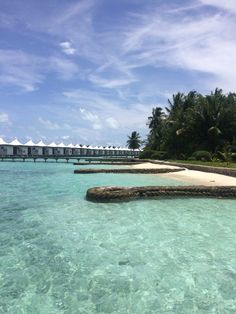 Chaaya lagoon