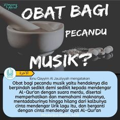 Muslim Quotes, Quran Quotes, Words, Future Tense, Musik, Horses