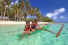 """Siargao is known as the """"Surfing Capital of the Philippines"""", but you don't need to be a surfer to enjoy the beautiful scenery and natural attractions on the island. Travel Goals, Travel Style, Travel Tips, Travel Destinations, Holiday Destinations, Travel Ideas, Smash Book, Camping Ideas, Tumblr New York"""