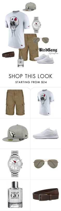 1000+ images about Arizona LadyBirds Fashion & Clothes on ...