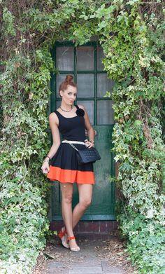 Miss Street Chic | Fashion, Beauty & Lifestyle Blog