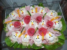 Ruské vajíčka