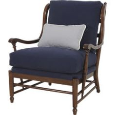 sam moore merrick exposed wood chair 30w x 37d x 40h rockenfield study pinterest exposed wood and woods