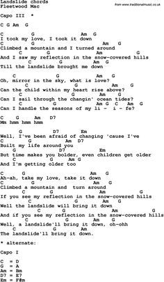 Banjo banjo chords popular songs : Love Song Lyrics for: Maggie May-Rod Stewart with chords for ...
