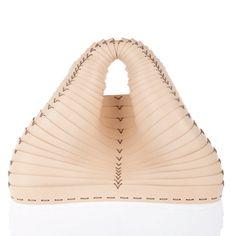 Bag and Accessories Design:Create Leather Handbags,Fashion Accesories - Polimoda.com