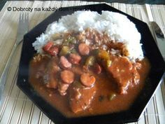 Oblíbený recept pro svou výtečnou chuť a jednoduchou přípravu. Debrecínské kotlety si můžete připravit s rýží, bramborami, knedlíky nebo těstovinami. Autor: mneneznas.