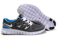 the latest 86e62 77706 https   www.sportskorbilligt.se  1767   Nike Free Run 2