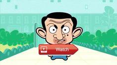 Mr Bean Best Episodes NonStop Playlist Funny Cartoon Collection 17  Mr Bean Best Episodes NonStop Playlist Funny Cartoon Collection 17 Mr Bean Best Cartoons NEW FULL EPISODES 1 Mr Bea