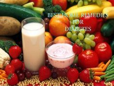 Pre Diabetes Treatments Natural *** You can find more details by visiting the image link.
