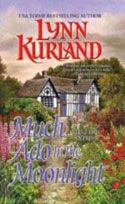 Lynn Kurland MacLeod Family Series ~ Much Ado in the Moonlight