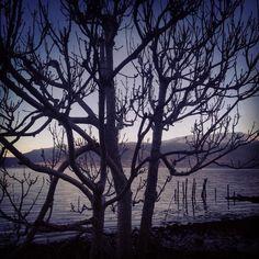Balestrand #sognogfjordane #norway