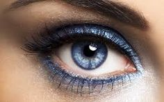 Change your eye color with NON-prescription Colored Contacts. Go to: www.coloredcontactsbusiness.com  WE ACCEPT PAYPAL!