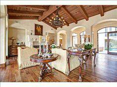 4663 La Noria, Rancho Santa Fe, CA 92067 - Zillow